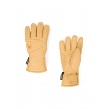 Men's Turret GTX Ski Glove