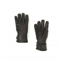 Men's Turret GTX Ski Glove by Spyder in Kissimmee FL
