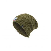 Men's Usst Vertex Hat