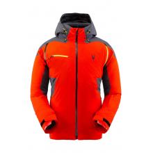 Men's Vanqysh GTX Jacket by Spyder