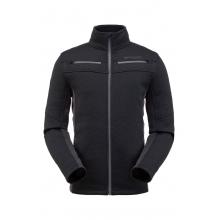 Men's Wengen Encore Full Zip Fleece Jacket by Spyder in Mesa AZ