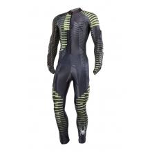 Men's World Cup Gs Race Suit
