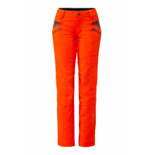 Women's Amour GTX Infinium Pant by Spyder in Cranbrook BC