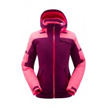 Women's Balance GTX  Jacket