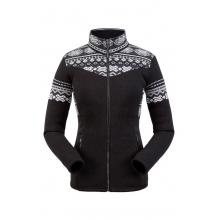 Women's Bella Full Zip Fleece Jacket by Spyder in Mesa AZ