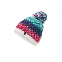 Women's Brrr Berry Hat by Spyder
