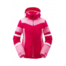 Women's Captivate GTX  Jacket