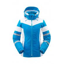 Women's Captivate GTX  Jacket by Spyder in Mesa Az