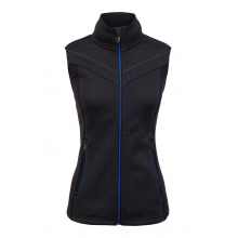 Women's Encore Fleece Vest by Spyder in Mesa AZ