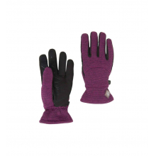 Women's Encore Glove