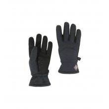 Women's Encore Glove by Spyder