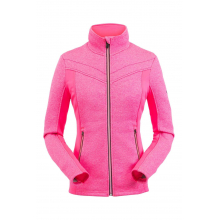 Women's Encore Full Zip  Fleece Jacket