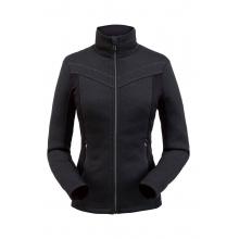 Women's Encore Full Zip  Fleece Jacket by Spyder in Mesa AZ