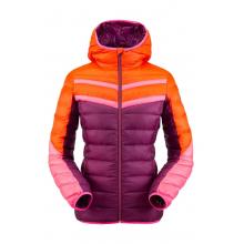 Women's Ethos Insulator Jacket by Spyder