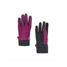 Women's Glissade Hybrid Glove