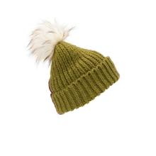 Women's Parallel Hat