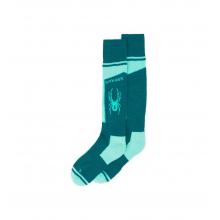 Women's Presto Socks