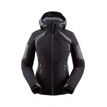 Women's Schatzi GTX Infinium Jacket by Spyder in Mesa Az