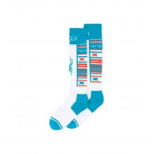 Women's Stash Socks by Spyder