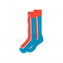Women's Sweep Socks