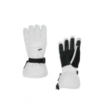 Women's Synthesis GTX Ski Glove