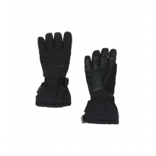 Women's Synthesis GTX Ski Glove by Spyder in Mesa Az