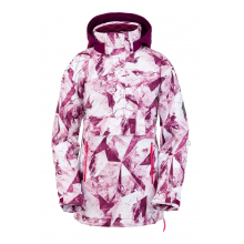 Women's The All Out GTX Anorak