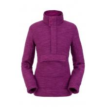 Women's The Anorak Fleece Jacket by Spyder in Mesa AZ