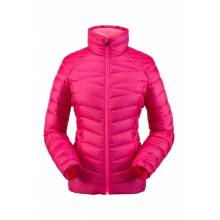 Women's Timeless Down Jacket
