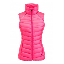 Women's Timeless Down Vest by Spyder in Sioux Falls SD
