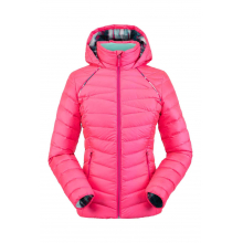 Women's Timeless Hoodie Down Jacket