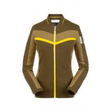 Women's Usst Era GTX Infinium Lined Full Zip Sweater