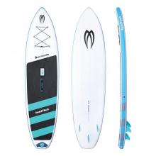 Surf Traveler (2021) by Badfish in Blacksburg VA