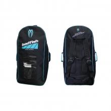 Badfish Backpack Gear Bag / Board Bag SURF