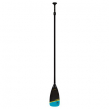 Oval SUP Paddle 70-85in