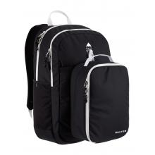 Kids' Burton Lunch-N-Pack 35L Backpack by Burton