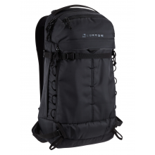 Burton Sidehill 25L Backpack by Burton