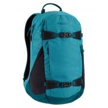 Burton Day Hiker 25L Backpack by Burton