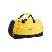 Burton Boothaus 2.0 60L Large Duffel Bag by Burton