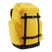 Burton Booter 40L Backpack by Burton