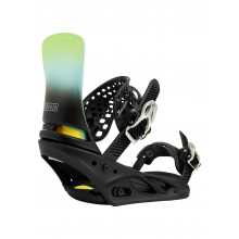 Women's Burton Lexa X Re:Flex Snowboard Bindings by Burton