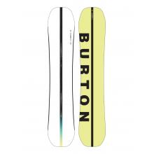 Men's Burton Custom Flying V Snowboard by Burton in Dillon CO