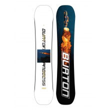 Men's Burton Process Flying V Snowboard by Burton in Boulder CO