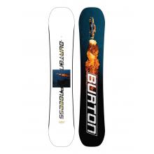 Men's Burton Process Flying V Snowboard by Burton in Dillon CO