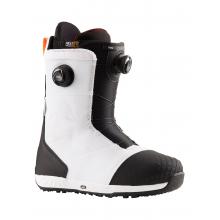 Men's Burton Ion BOA® Snowboard Boots by Burton