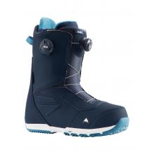 Men's Burton Ruler BOA® Snowboard Boots by Burton