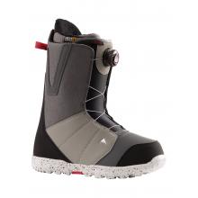 Men's Burton Moto BOA® Snowboard Boots - Wide by Burton