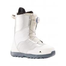 Women's Burton Mint BOA® Snowboard Boots - Wide by Burton