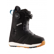 Women's Burton Felix BOA® Snowboard Boots by Burton