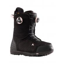 Women's Burton Ritual LTD BOA® Snowboard Boots by Burton